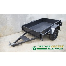 6 x 4 HEAVY Duty Trailer Floor